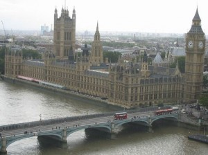 Great_Britain_300712