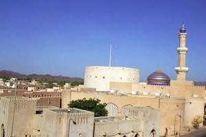 Oman-niwza-castle-650_416