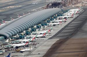 airport_dubai_130115