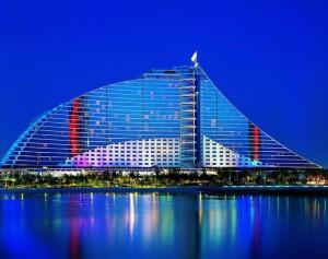 jumeirah_beach_hotel