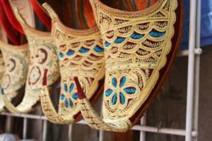 Tekstilnyiy-ryinok-Dubai-460x307