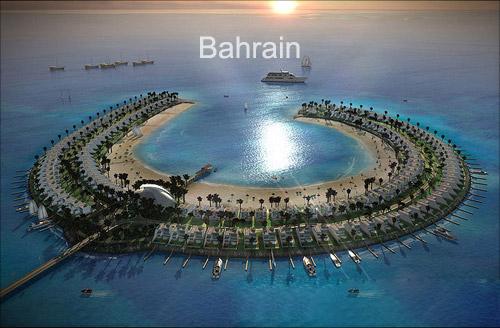 bahreyn_ostrov