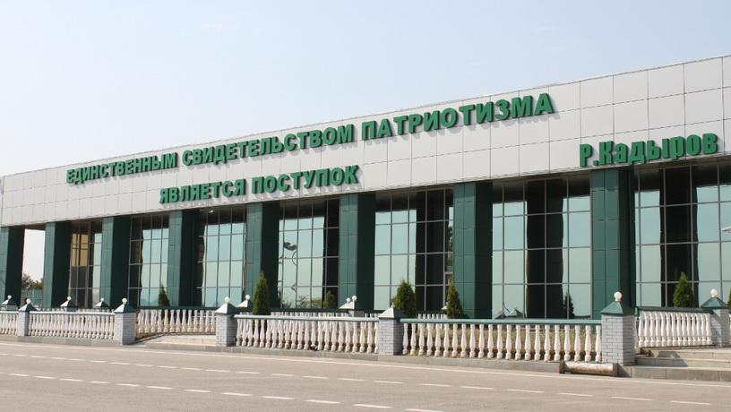 chechnya-grozny-airport-03
