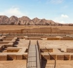 r280140 c280140_archaeological-diggings-in-the-uae