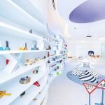 V-Dubae-otkrylsya-innovatsionnyj-Detskij-sad-budushhego-