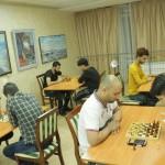 IMG-20200127-WA0015
